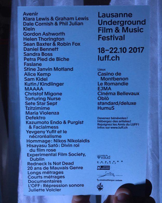 LUFF 2017 06