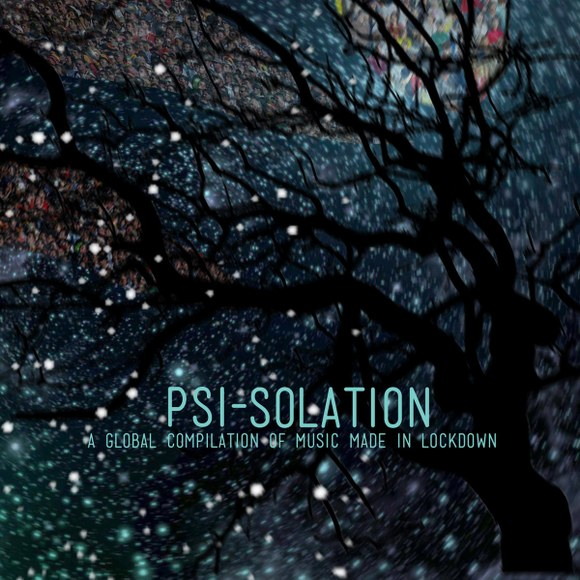 PSI-SOLATION
